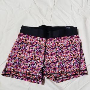 VS sport hot shorts